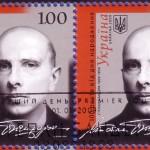 Andrzej Zapałowski: Wobec Ukrainy kierujmy się interesem Polski