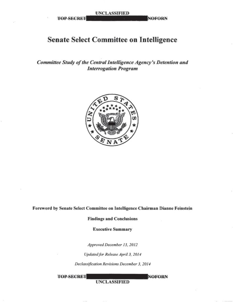 Tortury_CIA_Raport_okladka