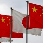 Adam Gwiazda: Rywalizacja Chin i Japonii w regionie Azji Wschodniej