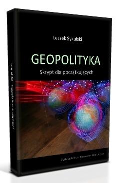okladka_3d
