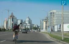 Konrad Gadera: Program Nurly Zhol jako recepta na wzmocnienie kazachstańskiej gospodarki