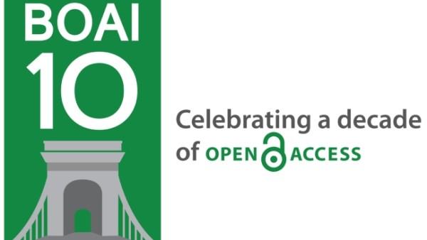 Budapeszteńska inicjatywa otwartego dostępu do wiedzy