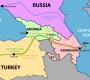 Katarzyna Urbanik: Stosunki Turcji z państwami południowego Kaukazu. Perspektywy rozwiązania istniejących konfliktów