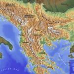 Tadeusz Zbigniew Leszczyński: Energetyka na Bałkanach – między Unią Europejską a Federacją Rosyjską