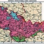 Agnieszka Stec: Polityka Czechosłowacji wobec zagadnienia ukraińskiego w kontekście stosunków czechosłowacko-polskich w latach 1918-1938