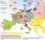 Mateusz Hudzikowski: Problematyka geopolityczna w działalności francuskich ośrodków analitycznych i badawczych