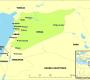 Dariusz Michalik: Układ sił na Bliskim Wschodzie. Kluczowi aktorzy konfliktu syryjskiego