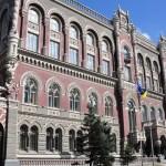 Andrzej Zapałowski: Czarny scenariusz dla finansów Ukrainy