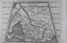 Witold Wilczyński: Geografia i metageografia ziem dawnej Sarmacji
