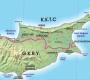 Marek Śmigasiewicz: Uwarunkowania geopolityczne państw nieuznawanych – casus Tureckiej Republiki Cypru Północnego
