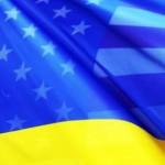 Andrzej Zapałowski: Polityka USA w stosunku do Ukrainy w II dekadzie XXI wieku