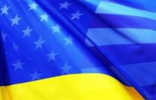 USA-Ukraine (1)