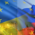 Stanisław Sala, Valentin Mihailov, Igor Zinko: Geopolityczne dylematy Ukrainy w obliczu globalizacji i wpływów wielkich mocarstw