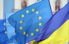 Anna Oleszczuk: Polityka wielkich mocarstw w integracji europejskiej Ukrainy