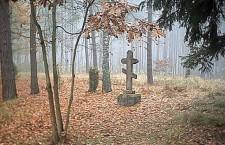 Cmentarz_w_Leszkowie