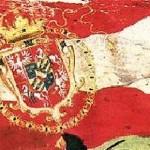 Andrzej Piskozub: Podzwonne dla Sarmackiej Rzeczypospolitej