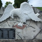 Jan Stec: Geopolityka pomników