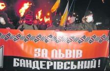 Andrzej Zapałowski: Ukraina jako czynnik dezintegracji Europy