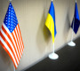Michał Siudak: Ukraina, Rosja i sprawa polska