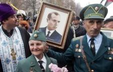 Jan Stec: Nadużycia w stosunkach polsko-ukraińskich