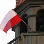 Warto przeczytać: Stanisław Bieleń, Rozważania o polskim interesie narodowym