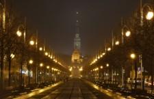 Oddział Częstochowa Polskiego Towarzystwa Geopolitycznego zaprasza na otwarte spotkanie