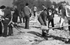 Jan Stec: Dezawuowanie historii PRL to niebywały cynizm