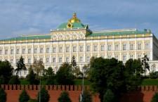 Grand_Kremlin_Palace,_Moscow