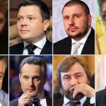 Michał Siudak: Ukraina – gorzkie słowa prawdy