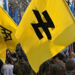 Andrzej Zapałowski: Antypolonizm na Ukrainie przybiera na sile