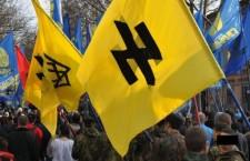 Ukraina_nacjonal