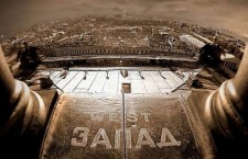 Krzysztof Jabłoński: Archetypy cywilizacyjne Rosji