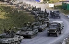 Jan Stec: Ukraina – niebezpieczne gry