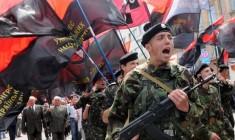 Leszek Sykulski: Wojna hybrydowa z Ukrainą (zachodnią)?