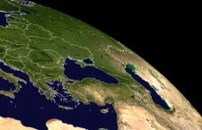 Zbigniew Lach: Analiza poziomu rozwoju społeczno-ekonomicznego i potęgi państw Europy Środkowo-Wschodniej