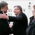Andrzej Zapałowski: Bezowocna wizyta