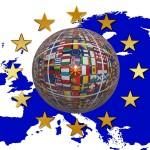 Pierre Verluise: Czy to już schyłek UE?