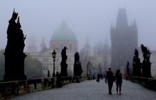 Anita Lewandowska: Bezpieczeństwo społeczne w Europie a wzrost nastrojów radykalnych