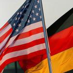 Andrzej Zapałowski: Wypadkowa Berlina i Waszyngtonu