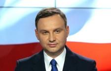 Grzegorz Baziur: Jaka Polska po 24 maja 2015 roku?