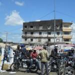 Instytut Geopolityki: Wizyta studyjna w Kamerunie