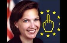 Michał Siudak: Ukraina – Europa traci cierpliwość