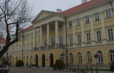 Sesja naukowa: Rosja w poszukiwaniu tożsamości: renesans imperium czy państwo narodowe?