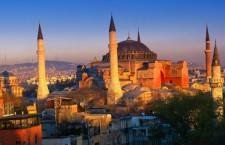 Jan Majka: Po wyborach w Turcji. Preferencje wyborców młodych