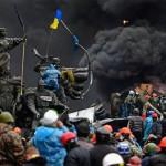 Międzynarodowa konferencja naukowa:  Kryzys ukraiński i jego znaczenie dla bezpieczeństwa międzynarodowego