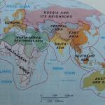 Witold Wilczyński: O istotności geograficznego nazewnictwa  (Odpowiedź na polemiczne uwagi Valentina Mihailova)