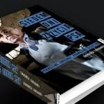 Promocja książki: Dariusz Loranty – Siedem dni z życia psa