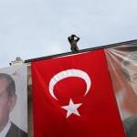 Jan Majka: Przed i po wyborach w Turcji