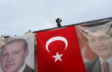 turkey-election_2