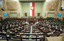 Michał Siudak: Polska polityka prowincjonalna